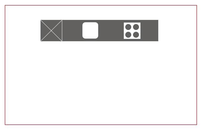 Installationsplan Küchenplanung