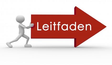 Kuechenplanung ausarbeiten, kuechenplanungsanalyse, kuechen premium und express service